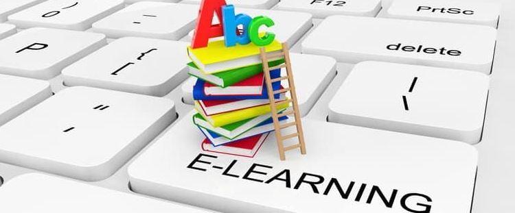 Погледајте препоручене алате у онлајн учењу