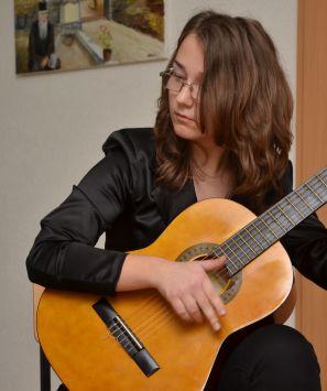 Milena Jacimovic